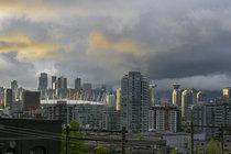 605 250 E 6TH AVENUE, Vancouver - R2166880