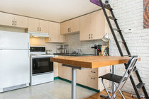 114 2556 E HASTINGS STREET, Vancouver - R2166688