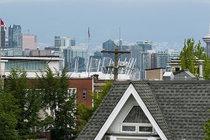 5 224 E 12TH AVENUE, Vancouver - R2168597
