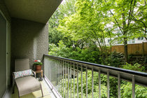 809 756 GREAT NORTHERN WAY, Vancouver - R2168599