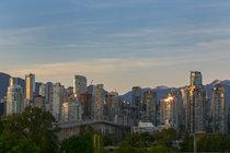 514 1529 W 6TH AVENUE, Vancouver - R2171427
