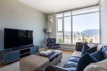 506 2520 MANITOBA STREET, Vancouver - R2173880
