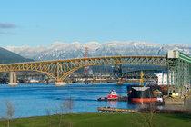 101 120 GARDEN DRIVE, Vancouver - R2171259