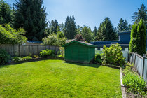 1771 WESTOVER ROAD, North Vancouver - R2184240