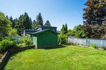 1771 WESTOVER ROAD, North Vancouver - R2184240