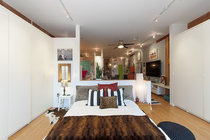 207 2556 E HASTINGS STREET, Vancouver - R2204207