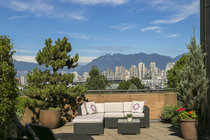 403 1529 W 6TH AVENUE, Vancouver - R2203881
