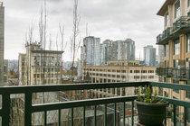 713 22 E CORDOVA STREET, Vancouver - R2226848