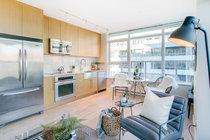 461 250 E 6TH AVENUE, Vancouver - R2244441