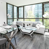 Sophisticated Luxury Condo in Coal Harbour :: #501-1331 Alberni Street