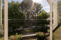 8590 ANGLER'S PLACE, Vancouver - R2275377