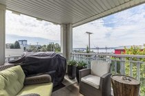 204 365 E 1ST STREET, North Vancouver - R2198048