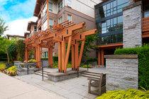 218 5788 BIRNEY AVENUE, Vancouver - R2387298