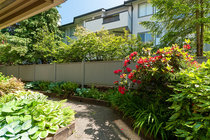 204 827 W 16TH STREET, North Vancouver - R2376617