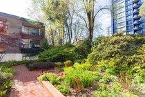 502 1616 W 13TH AVENUE, Vancouver - R2276905