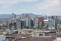 401 128 W 6TH AVENUE, Vancouver - R2281639