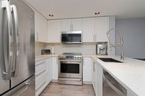 208 1688 ROBSON STREET, Vancouver - R2370537