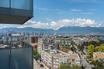 1003 285 E 10TH AVENUE, Vancouver - R2385329