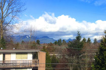 303 1533 E 8TH AVENUE, Vancouver - R2433568