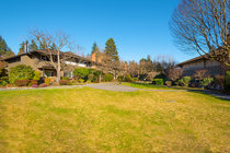 606 235 KEITH ROAD, West Vancouver - R2439356
