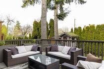 2760 WATERLOO STREET, Vancouver - R2440459