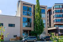 303 234 E 5TH AVENUE, Vancouver - R2473784