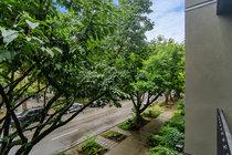 17 2156 W 12TH AVENUE, Vancouver - R2490344