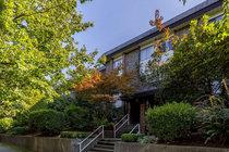 112 588 E 5TH AVENUE, Vancouver - R2498091