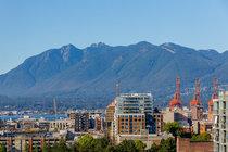 1404 1188 QUEBEC STREET, Vancouver - R2498790