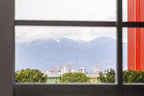 408 272 E 4TH AVENUE, Vancouver - R2543739