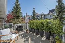 4 1071 LYNN VALLEY ROAD, North Vancouver - R2571893