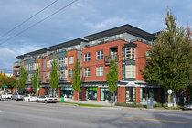 209 707 E 20TH AVENUE, Vancouver - R2590097