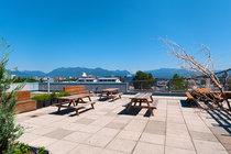 313 336 E 1ST AVENUE, Vancouver - R2590176