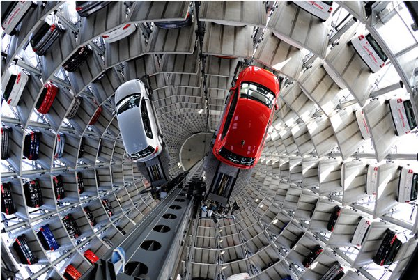 autostadt-automated-parking-garage-towers-2_b.jpg