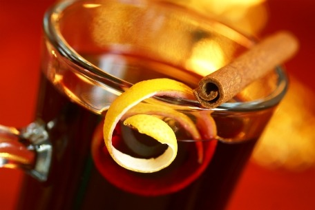 hot_mulled_wine_recipe.jpg