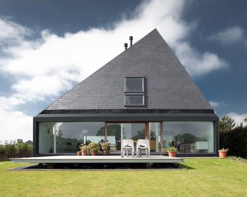bilt-house_exploring-residential-architecture-502x400_a.jpg