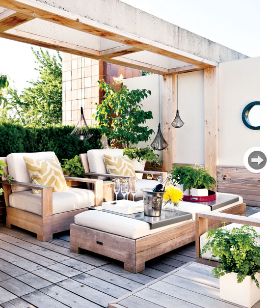 backyard diy backyard projects simple way to decorate your backyard