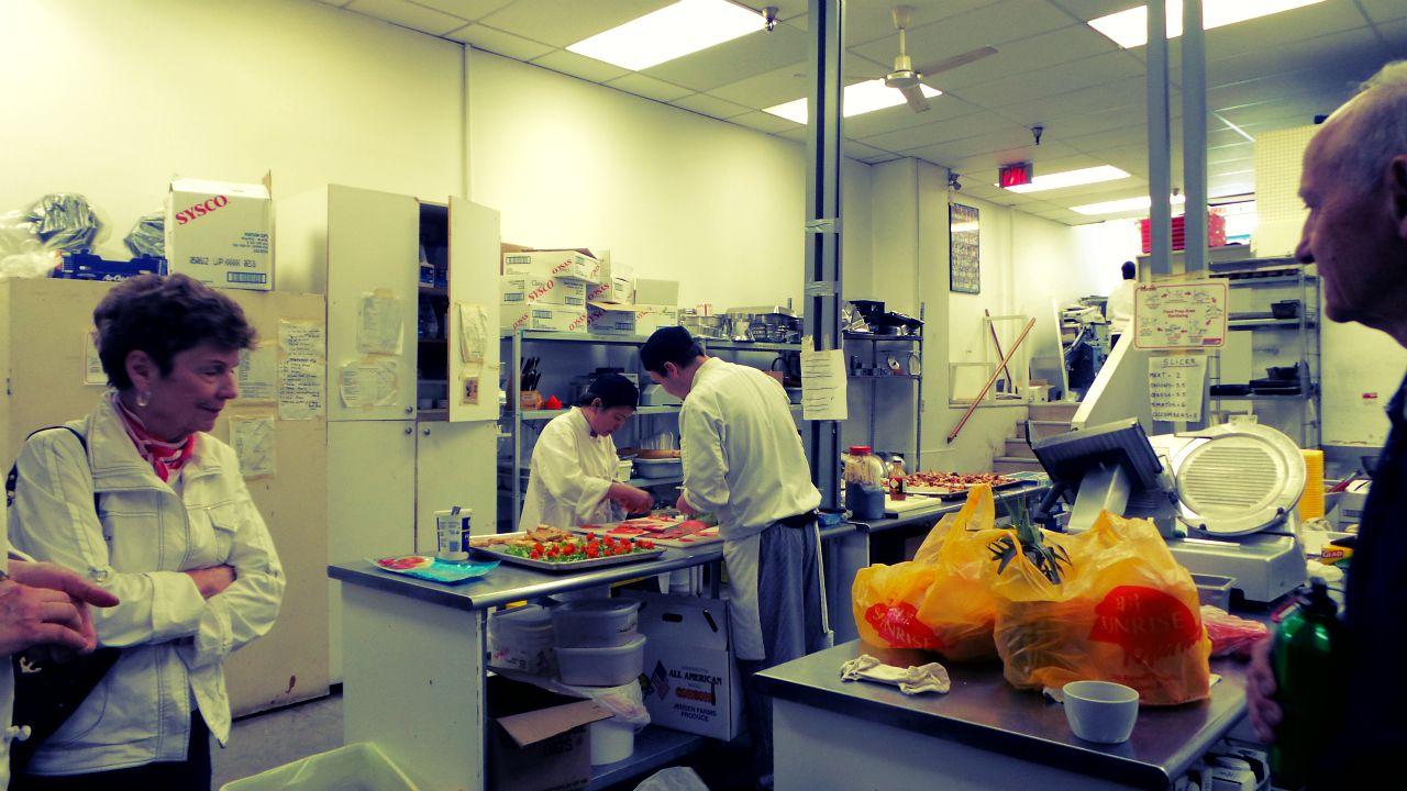 havecafe_kitchen.jpg