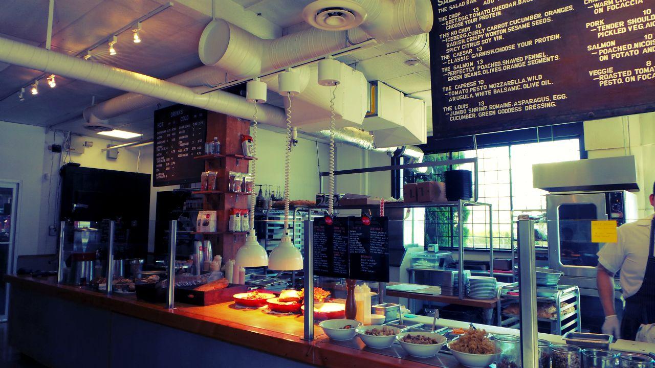 railtowncafe.jpg