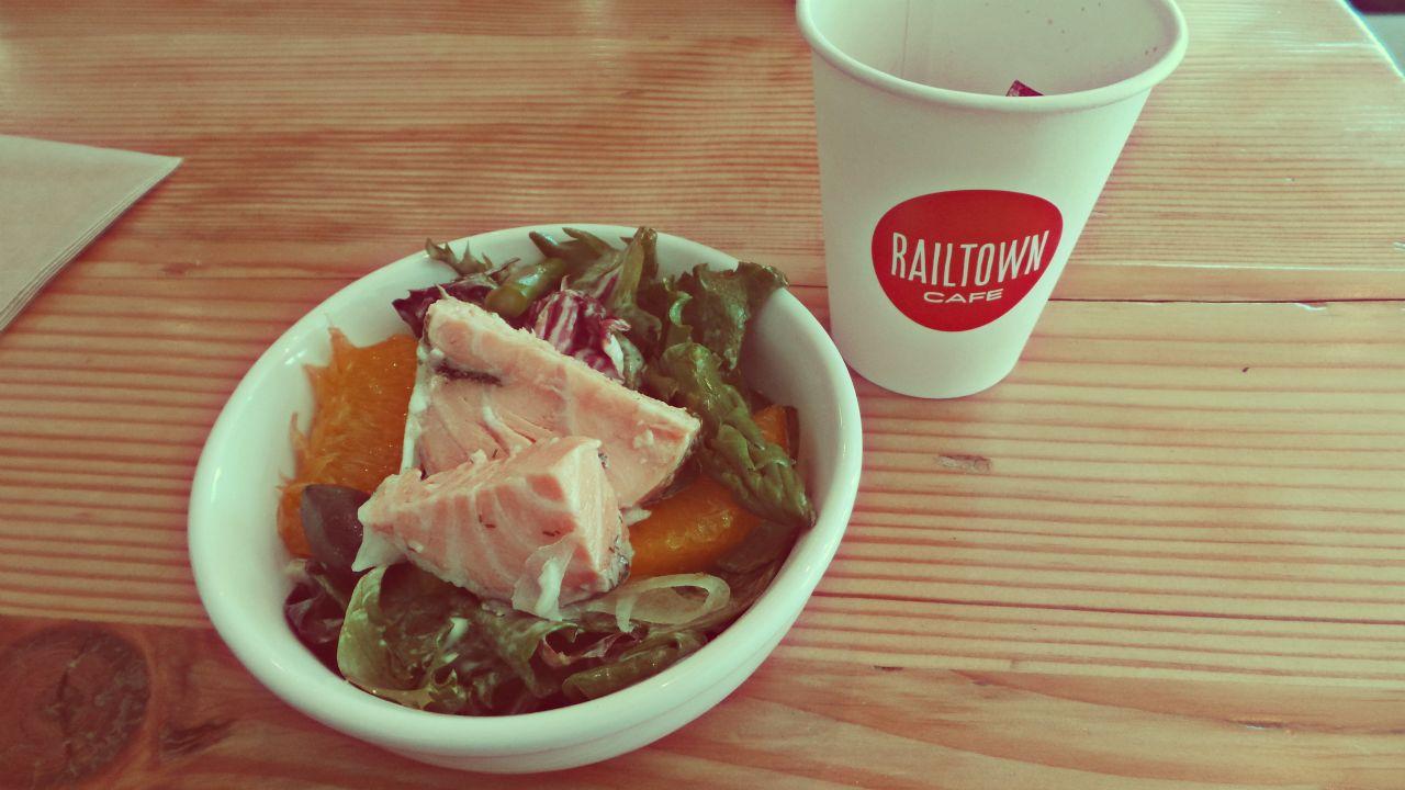 railtowncafe3.jpg