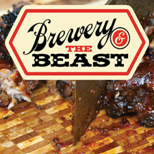 brewery_and_beast.png