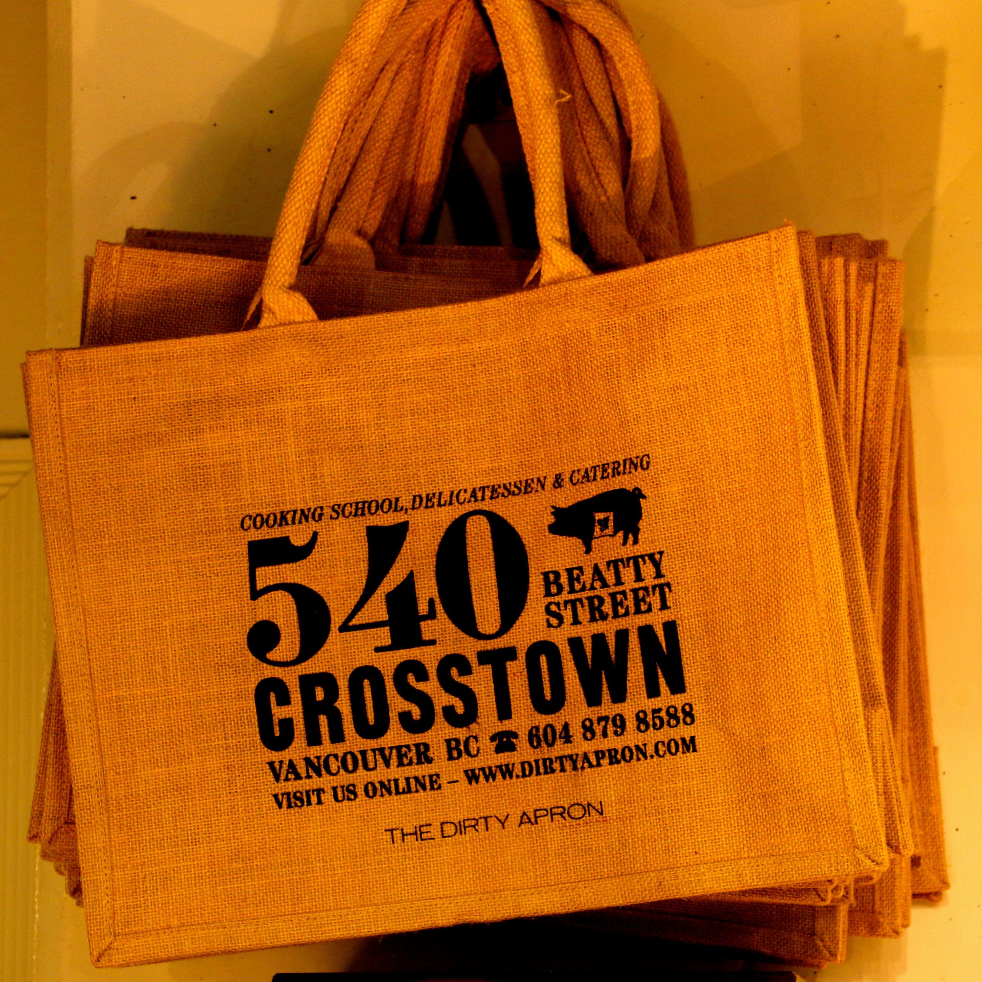 crosstown_bag.jpg