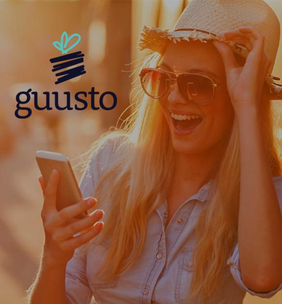 guusto-girl.jpg
