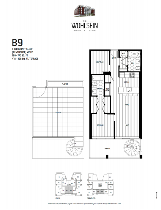 2015_11_02_01_29_23_jameson_development_the_wohlsein_floor_plan_b9.png