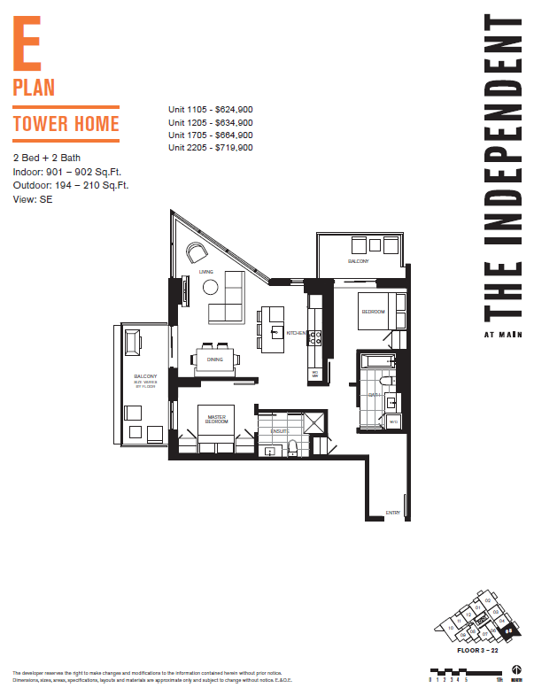 2015_09_28_03_18_54_rize_properties_the_independent_floor_plan_e.png