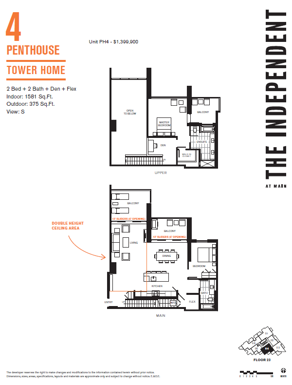 2015_09_28_03_20_45_rize_properties_the_independent_floor_plan_penthouse_4.png