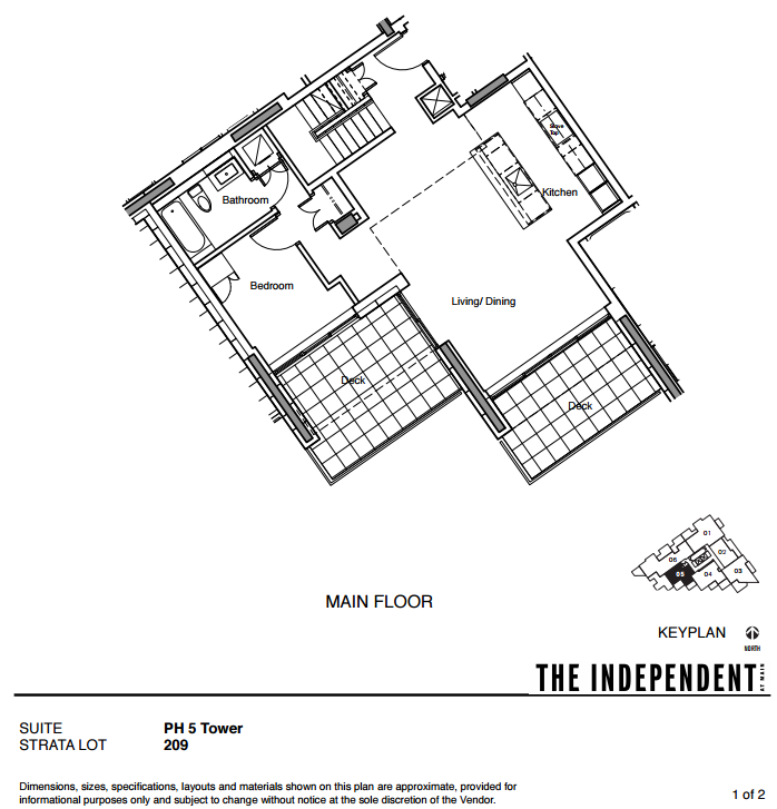 2015_10_22_01_08_51_rize_properties_the_independent_floor_plan_penthouse_5.png