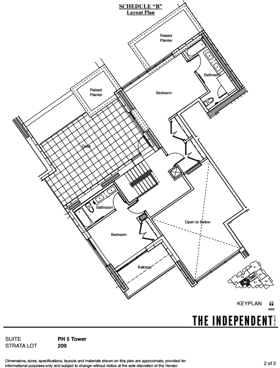 2015_10_22_01_08_51_rize_properties_the_independent_floor_plan_penthouse_5_part_2.png