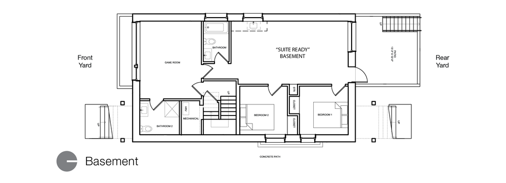 e5thplans-basement.png