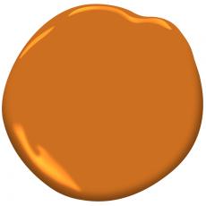benjamin-moore-14-carrots-csp-1110-web-230x230_a.png